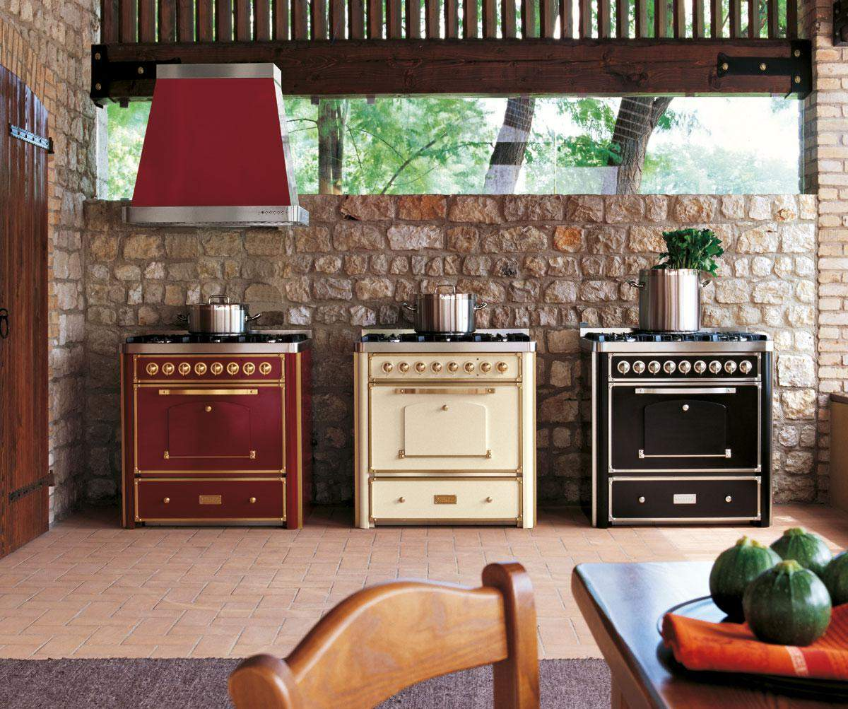 Barazza Cucine Co