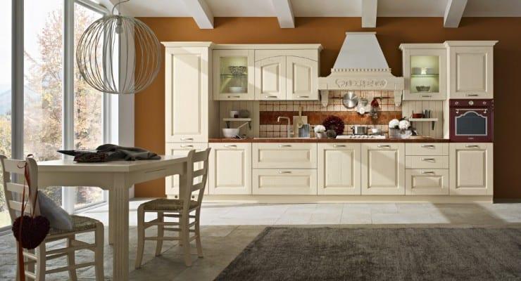 Cucine Classiche  0672902399  CUCINE ROMA