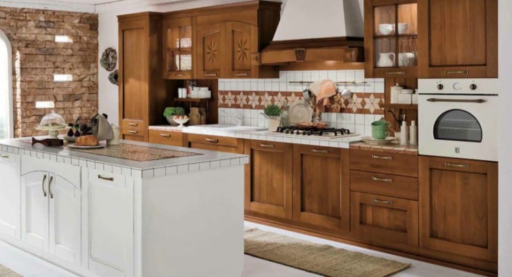 Cucine In Offerta Roma Sud  0672902399  CUCINE ROMA