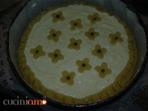 tortaallaricotta001zw4