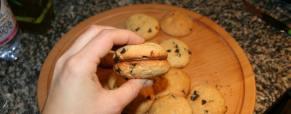Cookies [foto]
