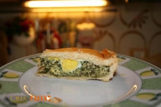 torta_pasqualina_interno
