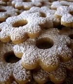Cercasi biscotti che durino tanti giorni