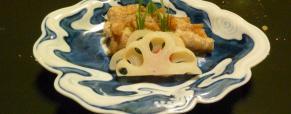 Avventure culinarie giapponesi (parte 3)