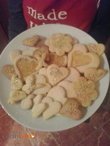 biscotti_cuore_pupoMelissa