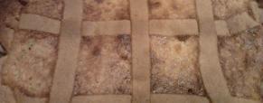 Pastiera di riso