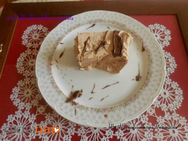 semifreddo-alla-nutella-e-cioccolato3