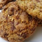 The original italian cookies