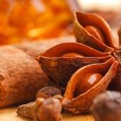 Le spezie di Natale: ricette per tisane e dolci
