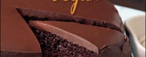 Cioccolato vegan, di Fran Costigan