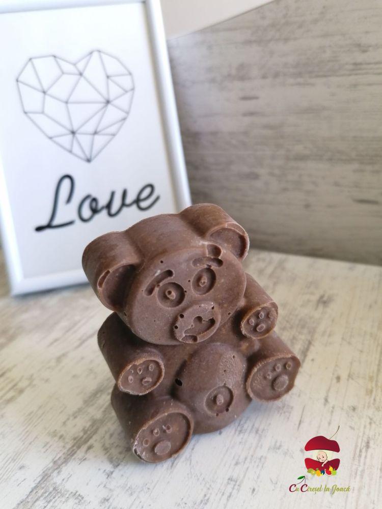forma ursulet