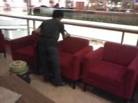 cuci sofa permata hijau terpopuler, cuci sofa permata hijau terpopuler, cuci sofa permata hijau terpopuler, cuci sofa permata hijau terpopuler, cuci sofa permata hijau terpopuler, cuci sofa permata hijau terpopuler, cuci sofa permata hijau terpopuler, cuci sofa permata hijau terpopuler,