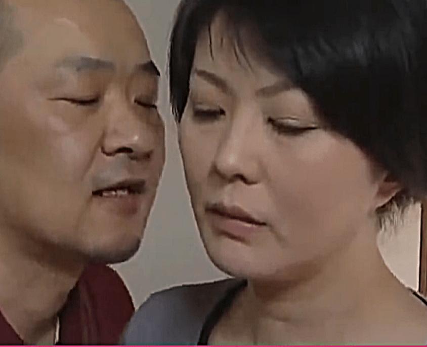 円城ひとみ近親相姦