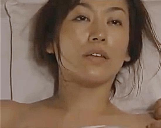 FAプロ 風見京子 父娘相姦