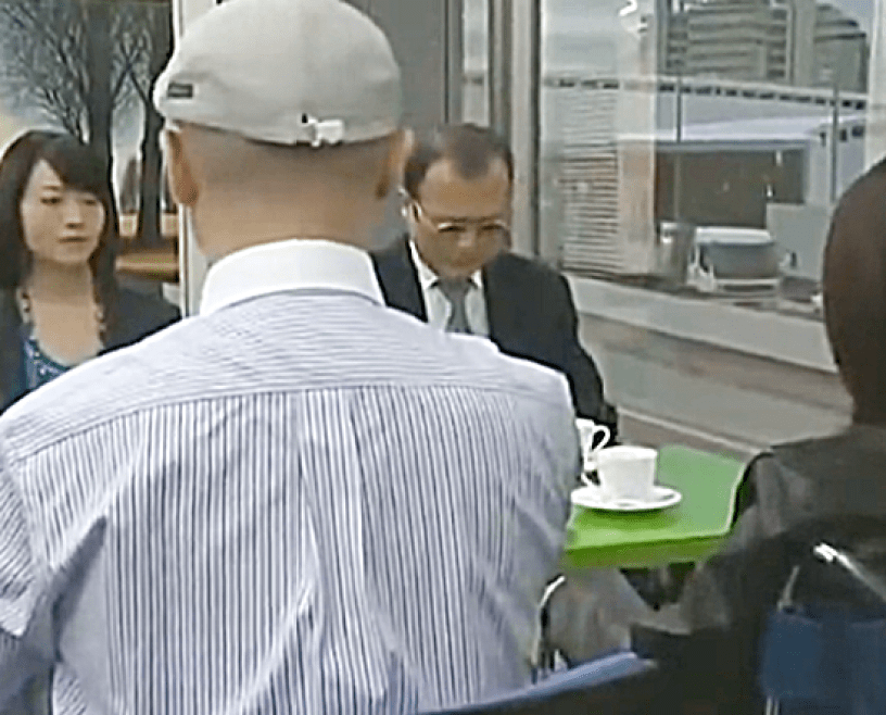 FAプロ 永井智美 夫婦交換 寝取らせ 寝取られ