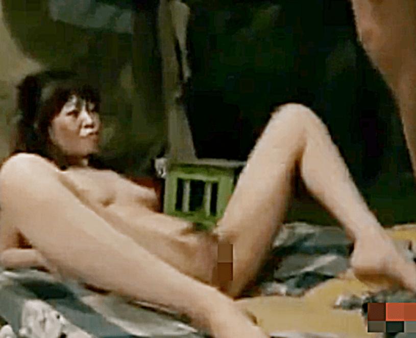 FAプロ 山岡真理 ホームレス風俗嬢 寝取られ 不貞妻