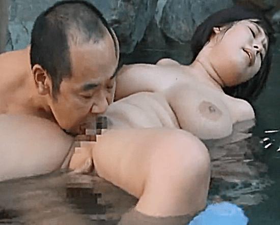 FAプロ 塚田詩織 桐島美奈子 母娘丼 寝取られ 露天風呂