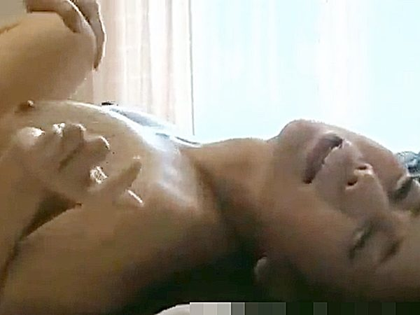 ◆エロドラマ 弟嫁・寝取り◆『アッあぁぁーッ..♡』刑期を終え出所した女。。世話をする見返りに身体を求める鬼畜な義兄です