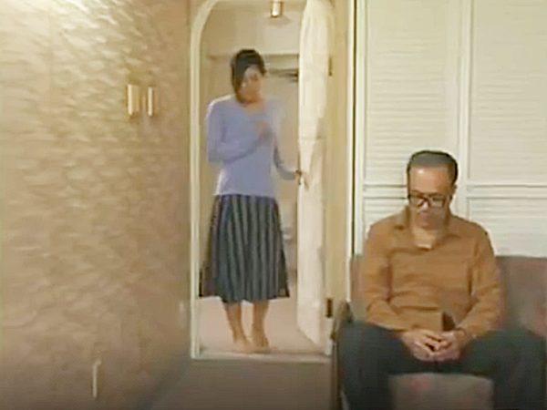 ◇ロマンポルノ・FAプロ|エロドラマ・父娘相姦◇セックスレスを父親に相談した欲求不満な娘。。51歳のオヤジとパコパコや~