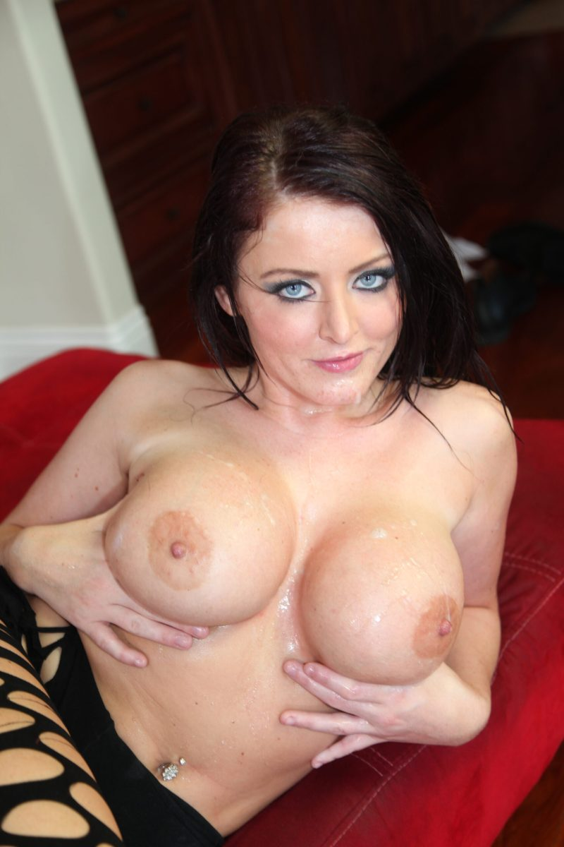 Cuckold Phonesex Wife