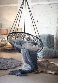 Virtual Window Shopping and some inspiration   Cuckoo4Design