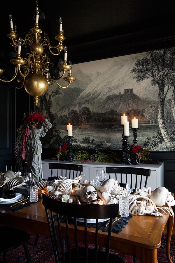 design my living room color scheme interior designs of pictures untraditional fall decorating trend | cuckoo4design