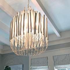 Antique Kitchen Faucet Light Oak Cabinets Southern Living Idea House 2017 (part 1) | Cuckoo4design