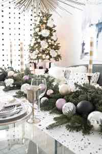 Better Homes and Gardens Christmas Ideas Home Tour ...