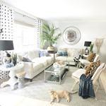 Living Room Layout Ideas Cuckoo4design