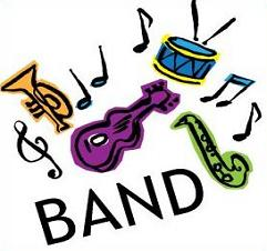 2021-09-00-Free-band-clipart