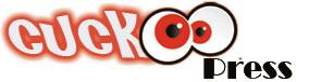 CuckooPress logo