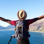 Here is why your friend's travel pictures irritate you!