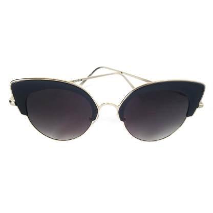 Óculos de sol feminino gatinho 32194