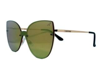 Óculos de Sol 3119S