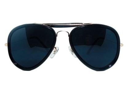 Óculos de Sol 3428
