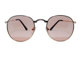Óculos de Sol 27408 C4