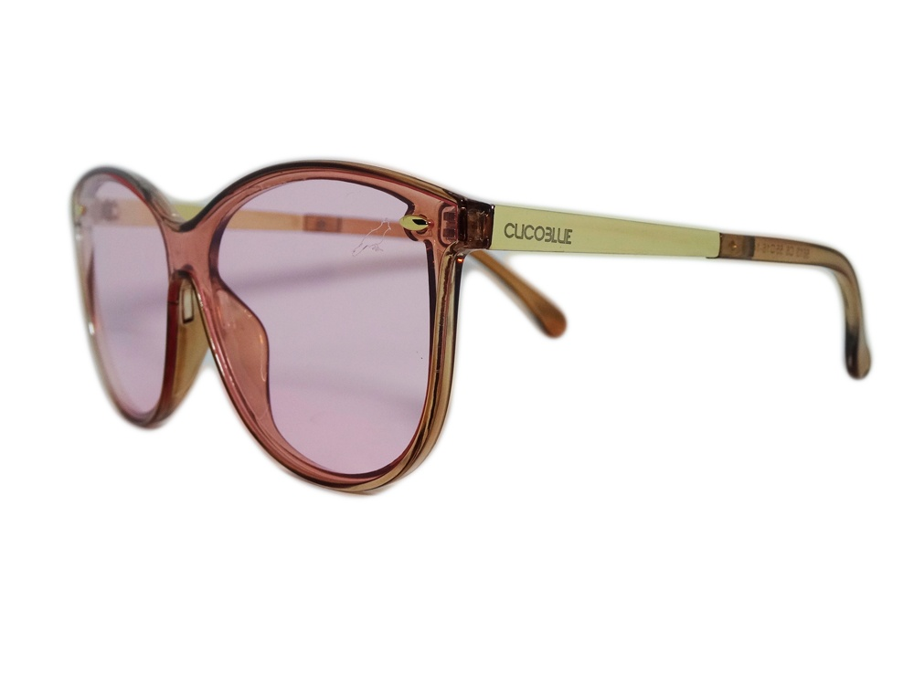 9d319ff44 Encontre óculos de sol las vegas branco com | Multiplace