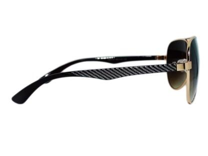 Óculos de Sol Aviador 150414