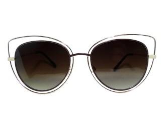 Óculos de Sol B88-366