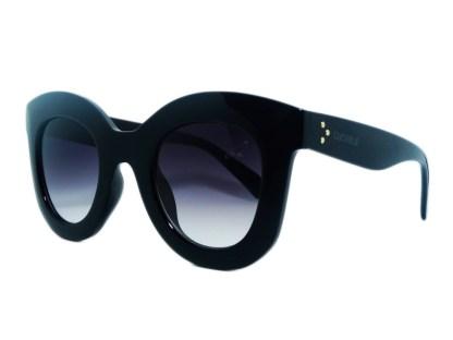 Óculos de Sol 17161 COL.4