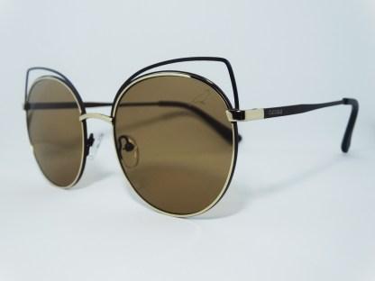 Óculos de Sol 17210