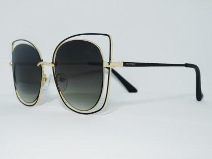 Óculos de Sol 17213
