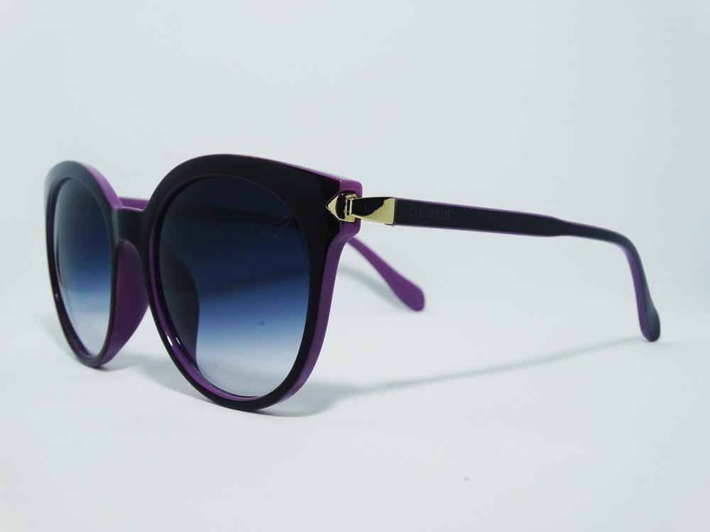 Óculos de Sol 5620 C5 DF - Cuco Blue f9ca566f99