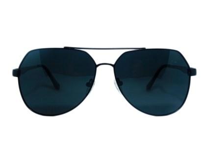 Óculos de Sol Aviador 2556 C2
