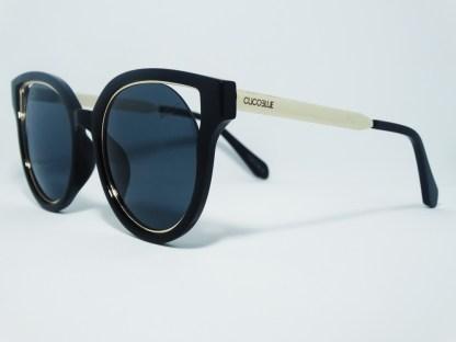 Óculos de Sol MP970107S