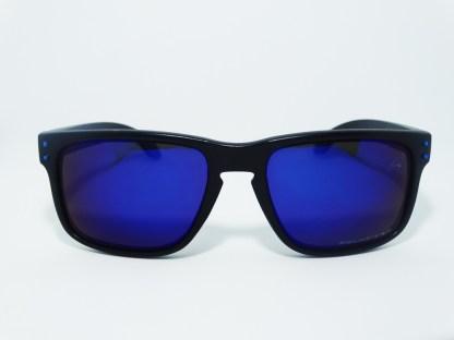 Óculos de Sol Pol. 9102