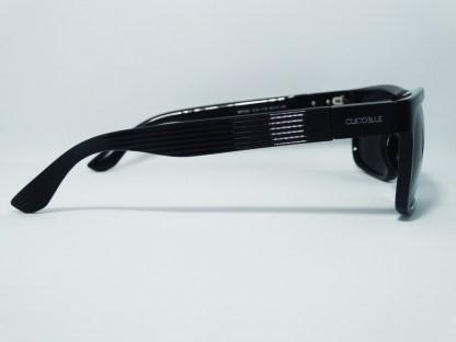 Óculos de Sol Pol. MP045 10-91-C18