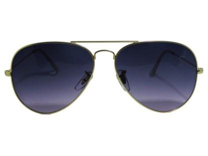 Óculos de Sol Aviador 3026-C6