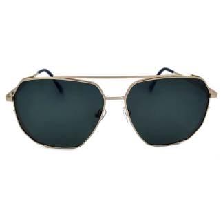 Óculos de sol Aviador Noruega