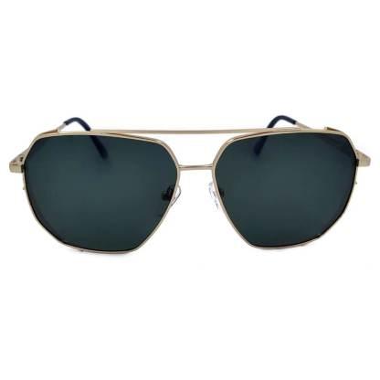 Óculos de sol aviador Polarizado P28708 C1